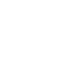 Chef_Vertical_Website_IO_Reg_White