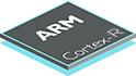 Arm Cortex-R
