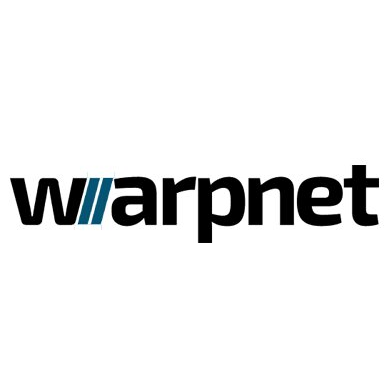 Warpnet circled logo-1