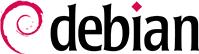 debian-logo1
