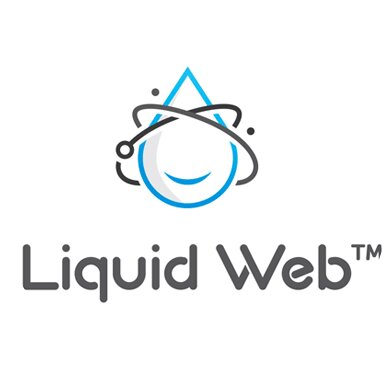 liquid-web-logo-new-circle