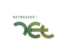 netweaver logo circled